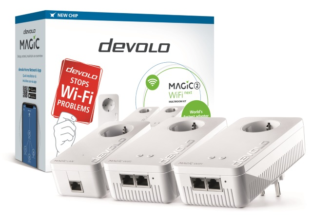 Ήρθε-το-devolo-magic-2-wifi-next-με-mesh-wifi,-wpa3-και-multi-user-mimo